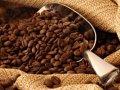 Кофе, Купить Кофе