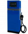Топливо-Раздаточная Колонка Шельф 100-1ВК Shelf