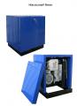 Насосный блок Топливо-Раздаточной Колонки Шельф 100