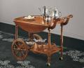 Итальянский сервировочный столик, Ferro Raffaello