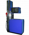 Топливо-Раздаточные Колонки Шельф 200-1