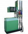 Топливо-Раздаточные Колонки Шельф 200-2