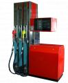 Топливо-Раздаточные Колонки Шельф 200-3