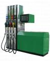 Топливо-Раздаточные Колонки Шельф 200-4