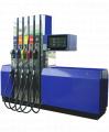Топливо-Раздаточные Колонки Шельф 200-5