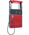 Топливо-Раздаточные Колонки Шельф 300-1