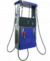 Топливо-Раздаточные Колонки Шельф 300-2