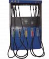 Топливо-Раздаточные Колонки Шельф 300-5