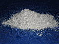 Magnesium oxide active MgO (Active Magnesium Oxide)