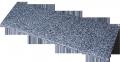 Подоконник 920х350х20 Покостовский