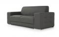 Румынский диван