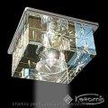 Светильник потолочный Gumarcris  (2054 CR)
