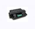 Картридж Hewlett Packard HP LJ 4000 C4127А non-virg