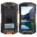 Huadoo HG04. Защищенный телефон. Доставка 30 дней