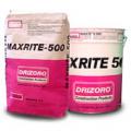 Ремонтный состав быстрого схватывания для инъекционной гидроизоляции Maxrite 500