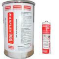 Двухкомпонентный полимерный состав для герметизации различных швов и стыков Maxflex 900