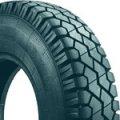 Шины для грузовых автомобилей Rosava 9,00R20 БЦИ-342, У-7