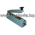 Desktop zapayshchik of FS-200 packages of pulse heating