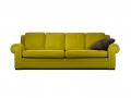 Украинский диван