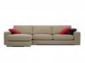"""Украинский  угловой диван  """"F30"""", Elizabeth de la vega"""