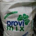 Комбикорм Provi Mix старт для бройлера 25 кг
