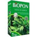 Удобрение в гранулах для хвойных, biopon 1 кг