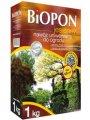Удобрение в гранулах универсальное, biopon 1 кг