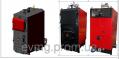 Модульная котельная КМ-600 производительностью до 700 кВт