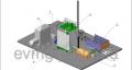 Centrale de aprovizionare cu energie termică