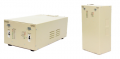 Single-phase voltage stabilizer of Phantom the PREMIUM of VNTP-844A (136-270) In 12,5 kW