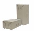 Single-phase voltage stabilizer of Phantom the VNTU-842 (105-270) STATION WAGON In 5 kW