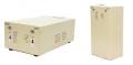 Single-phase high-precision voltage stabilizer of Phantom ELITE VS-724A of 12,5 kW
