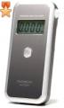 Алкотестер цифровой Alcoscan AL-7000, алкотестеры,купить алкотестеры, медицинская техника,Киев