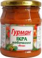 "Икра кабачковая ""Летняя"" ТВ-82"