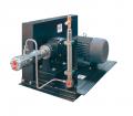 PPC piston pump