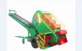 Зерновой погрузчик Р6-КШП-6-М