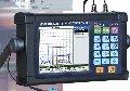 Flaw detector-tomograph ultrasonic UD 4-76