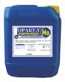 Oracle microfertilizer kolofermin molybdenum