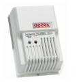 Бытовой детектор газа серии DK-2