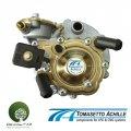 Редуктор Tomasetto/Digitronic АТ07 100 HP