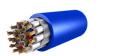 Cables control KGNV · M