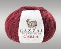 Пряжа Gazzal Galla