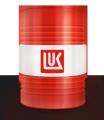 Редукторное масло Лукойл Стило 220