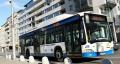 Троллейбус Mercedes-Benz Б\У MAN, NEOPLAN городской транспорт
