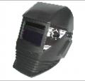 Маска зварника з автоматичним світлофільтром Хамелеон, Профи-929, ДЕРЖСТАНДАРТ 12.4.035-78