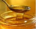 Мед. Мед натуральный, Мед, продукты пчеловодства, мед майский, мед цветочный, мед акация, мед липа, мед гречка. Прополис. Пчелиная пыльца. Маточное молоко. Пчелиный яд. Подмор (тело пчелы).