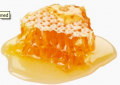 Мед в сотах.Мед из разнотравья. Мед, продукты пчеловодства, мед майский, мед цветочный, мед акация, мед липа, мед гречка. Прополис. Пчелиная пыльца. Маточное молоко. Пчелиный яд. Подмор (тело пчелы).