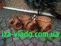 Велосипед код  202928083