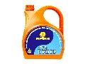 Моторные масла Супер SAE 10W40  API SH/CD. Масла моторные универсальные
