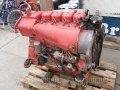 Двигатель для экскаватора deutz bf4l913